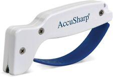 AccuSharp ACCU Sharp 010 Filet Knife Sharpener