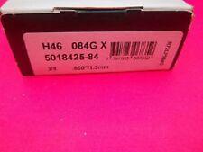 "Husqvarna Chain H46 084G X Genuine Chisel Tooth 3/8 .050 LowVib 24"" 84DL"