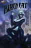 BLACK CAT #1 PARRILLO VARIANT MARVEL COMICS FELICIA HARDY SPIDER-MAN