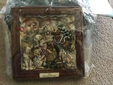 "Harmony Kingdom ""The How