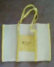 Royal Caribbean Beach/Tote Bag / Beach Mat