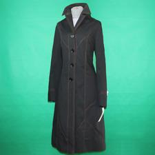 ERICH FEND Trenchcoat ´´ADISUNA-1´´ Neu Mantel Größe 38 - UVP 249€ Jacke