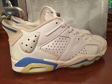 Jordan 6 Retro Low 304401-141