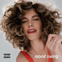 Cyn - Mood Swing [New Vinyl LP]