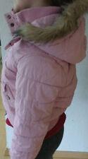 H&M  Jacke für Mädchen Gr.122.rosa.