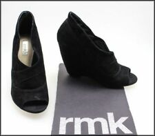 RMK Women's Platform & Wedge Heels for Women