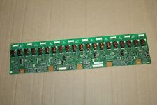 iNVERTER BOARD VIT71010.52 19.26006.141 FOR SAMSUNG LE37S73BD LCD TV