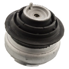 Engine Mounting Fits Mercedes Benz C-Class Model 203 CLC CLK 208 E-Cl Febi 03798