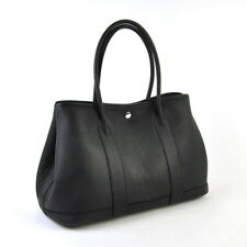 Women Genuine Leather Tote Shopper Shoulder Handbag Satchel Bag Fashion Purse