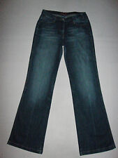 CECIL Jeans Mod. Toronto 30/32 blau handcrafted denim ! Vintage !