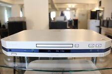 SONY LISSA CDP-LSA1 HIFI STEREO CD COMPACT DISC PLAYER SPIELER FB MADE IN JAPAN