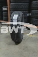2 New Westlake RP18 95H 40K-Mile Tires 2156016,215/60/16,21560R16