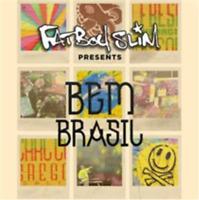 Various Artists-Fatboy Slim Presents Bem Brasil  CD NUOVO
