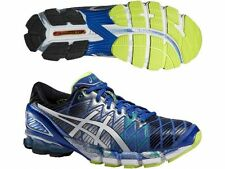 ASICS Gel-Kinsei Men's Athletic Shoes