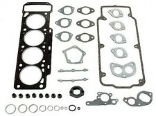 BMW E10 Bav 2002 Engine Cylinder Head Gasket Set Brand New OEM