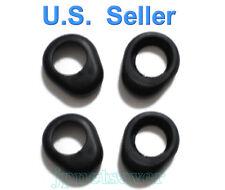 4 Earbuds for JABRA BT 2090 2080 2070 2050 2040 2010 3010 4010 4051 8040 HEADSET