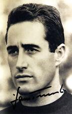Hans Tilkowski WM 1966 Wembley,BVB Dortmund original signiert/signed !!!
