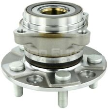 FOR LEXUS LS460 LS600H 1UR-FSE 06-16 REAR AXLE WHEEL BEARING HUB FLANGE