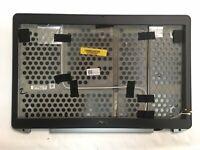 Plasturgie coque contour écran sans LCD AP0S6000100 pour DELL LATITUDE E6430S