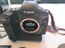 Canon EOS 1 D Mark III