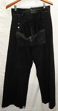 pantalon originale US Army Marine taille 39 FR ( 195 )