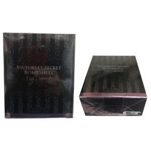 BOMBSHELL PINK DIAMONDS by Victoria's Secret 50 ml/1.7 oz Eau de Parfum Spray