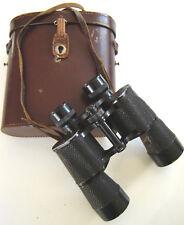 Leder Köcher Für Fernglas Glory R10re Binocular Cases & Accessories Fernglas Köcher Binoculars & Telescopes