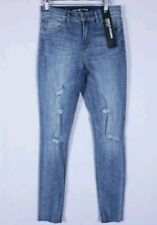 a7fc0ffbf3c Express High Rise Jeans for Women for sale