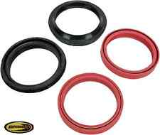 All Balls Fork Seals and Dust Cover Fits Honda Crf450 2002-2008 Crf450r