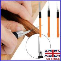 Mini Razor Saw Kit Set DIY Handy Craft Tool Multifunction Hobby Model Tools  UK
