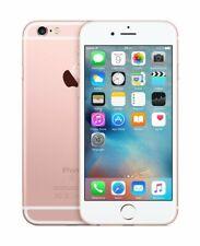 Apple iPhone 6s 16GB rosegold Smartphone Handy - Sehr Guter Zustand!