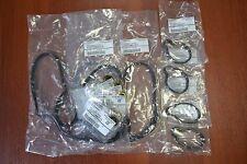 JDM Subaru Legacy BH5 BE5 EJ20TT - Genuine EJ206 EJ208 Valve Cover Gasket Kit