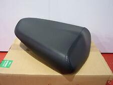 Honda CBR125 11-15  Pillion Seat OEM Standard 77300-KPP-T00