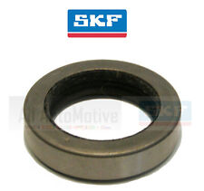 Auto Trans Seal Rear,Rear Left SKF 550095