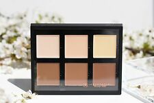 ANASTASIA BEVERLY HILLS  / Contour Cream Kit (Medium)