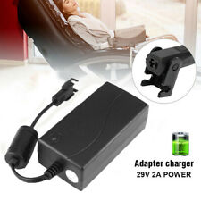 29V AC/DC Power Supply Adapter Transformer FOR Electric Recliner Sofa Chair