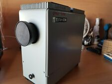 35mm projector Lati-60m made in USSR