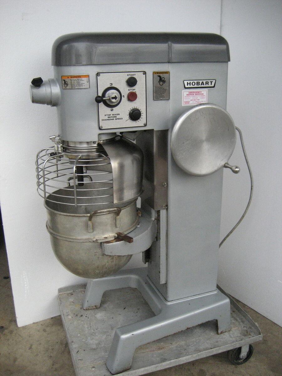 rubbercityruler