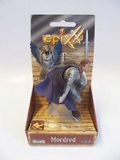Revell Epixx Ritter Knight - 20037 Ritter der Tafelrunde - Mordred OVP NEU