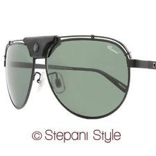 bbfd6e27a1 Chopard Polarized Sunglasses for Women for sale