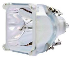 JVC TS-CL110UAA TSCL110UAA BULB #28 FOR TELEVISION MODEL HD56G787