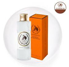 [CLAIRE'S] Guerisson 9 Complex Moisturizing Horse Oil Essence - 130ml KOREA