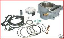 Honda CRF250R 04-09 / CRF250X 04-13 Athena 280cc Big Bore Complete Cylinder Kit