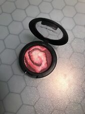 """Mac M.A.C Mineralize Eye Shadow """"Neo Nebula"""" Authentic Limited Rare Finding New"""