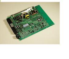 NISSAN 29380-1K205 CONTROLLER