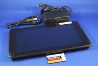 "Denver Tablet TAD-70112 7"" 8GB Dual Core Wi-Fi Wifi 1,3GHz NEU NEW"
