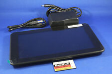"""Denver Tablet tad-70112 7"""" 8gb DUAL CORE WI-FI WIFI 1,3ghz NUOVO NEW"""