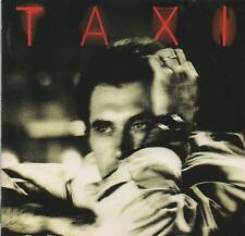 Bryan Ferry  - Taxi 1993 CD album