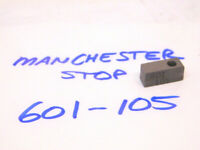 USED MANCHESTER STOP FOR RIGHT ANGLE TOOLHOLDERS 601-105
