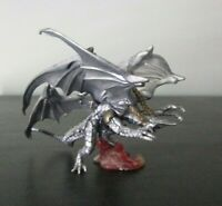 Square Enix Final Fantasy Creatures Vol 1 Bahamut zero Figure